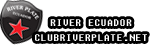 ClubRiverPlate.com