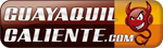 GuayaquilCaliente.com