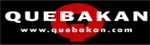 QueBakan.com
