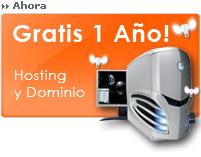 http://www.grypus.com/design/images/banners/hosting_gratis.jpg